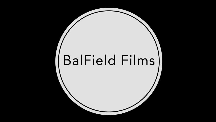 balfield logo